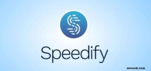 Speedify crack key