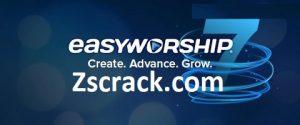 EasyWorship Licence Key