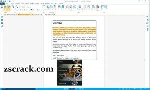 Expert PDF Keygen