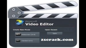 Aimersoft Video Converter Registration Code