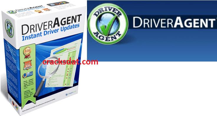 DriverAgent Key