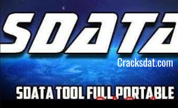 SData Tool Crack